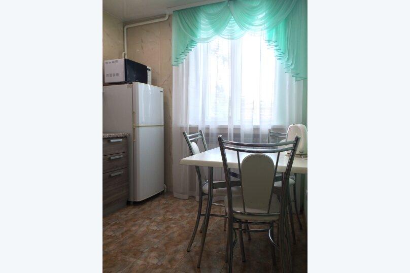 1-комн. квартира на 3 человека, Куйбышева, 6, Феодосия - Фотография 9