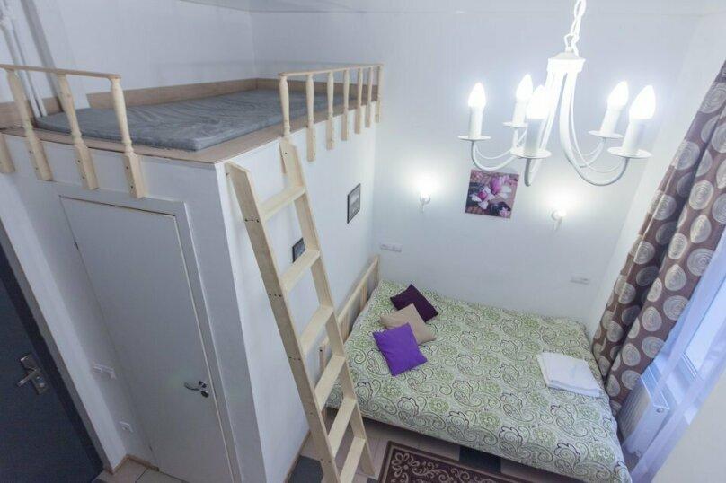 Отдельная комната, 13-я линия Васильевского острова, 10Г, Санкт-Петербург - Фотография 7