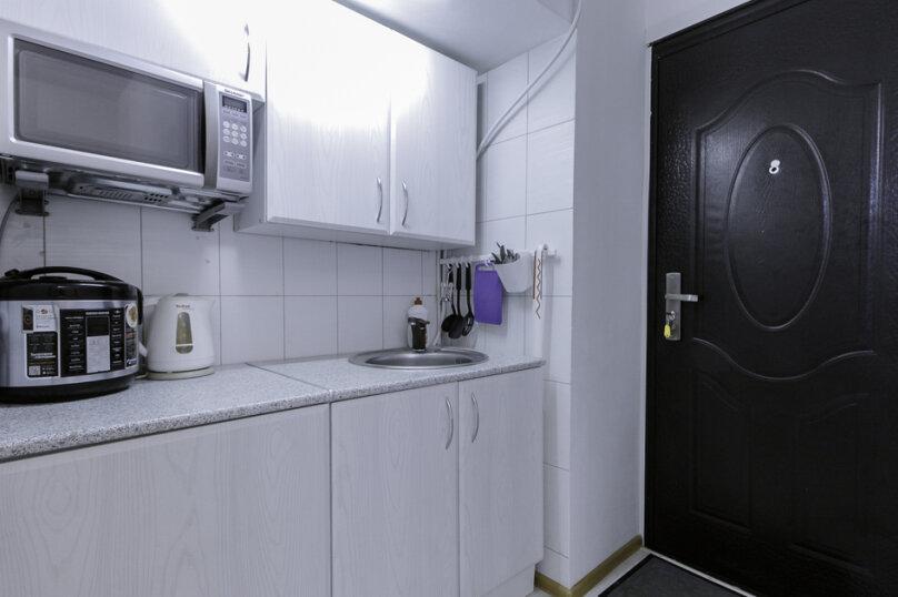 Отдельная комната, 13-я линия Васильевского острова, 10Г, Санкт-Петербург - Фотография 5