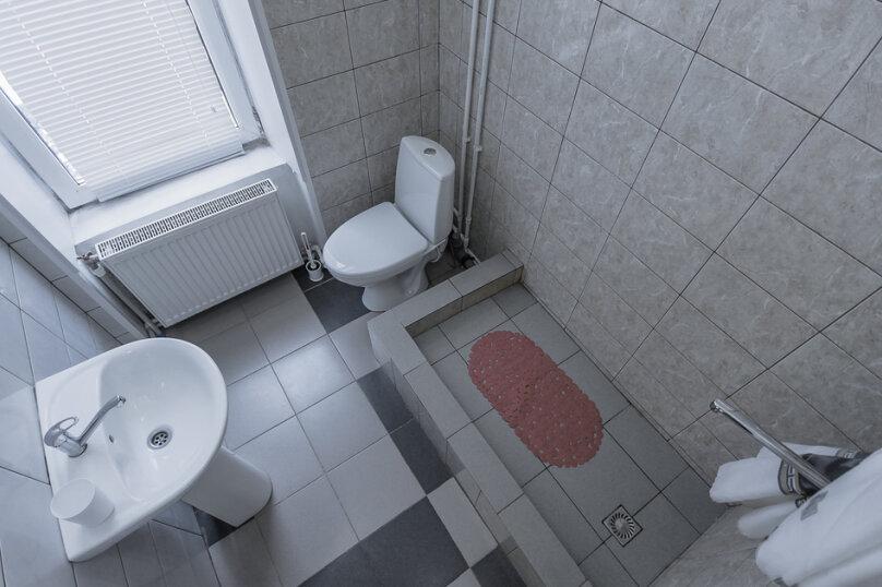 Отдельная комната, 13-я линия Васильевского острова, 10Г, Санкт-Петербург - Фотография 9