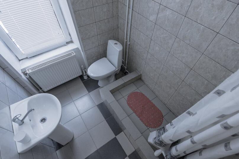Отдельная комната, 13-я линия Васильевского острова, 10Г, Санкт-Петербург - Фотография 10