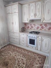 3-комн. квартира, 130 кв.м. на 4 человека, улица Загородная Балка, 2Г, Севастополь - Фотография 1