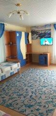 Дом в 3 минутах от моря на 7 человек, 2 спальни, Черноморская набережная, 38, Феодосия - Фотография 1