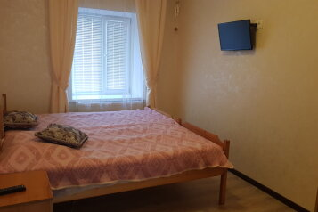 Полдома под ключ, улица Ломоносова, 38 на 1 комнату - Фотография 1