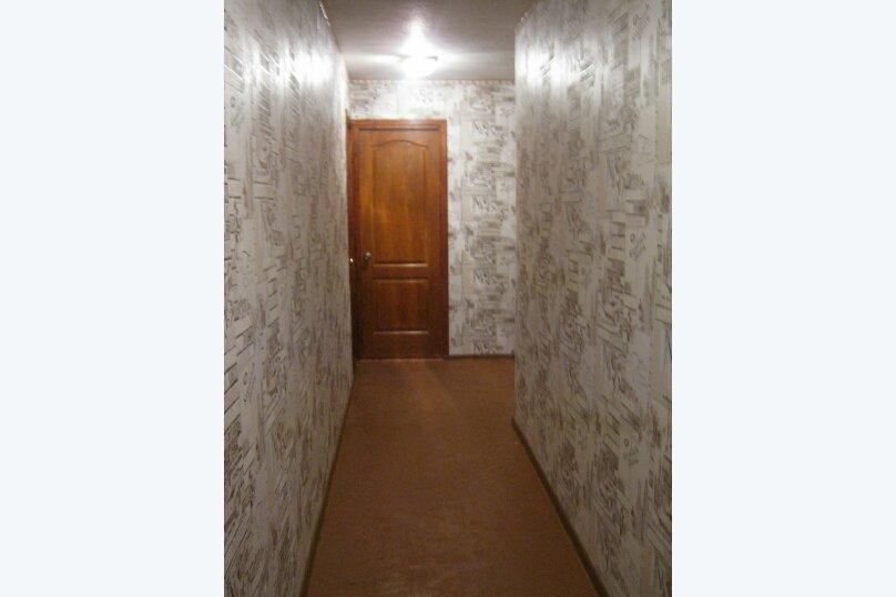 Отдельные комнаты в частном доме, 3-й Профсоюзный проезд, 20 на 8 комнат - Фотография 339