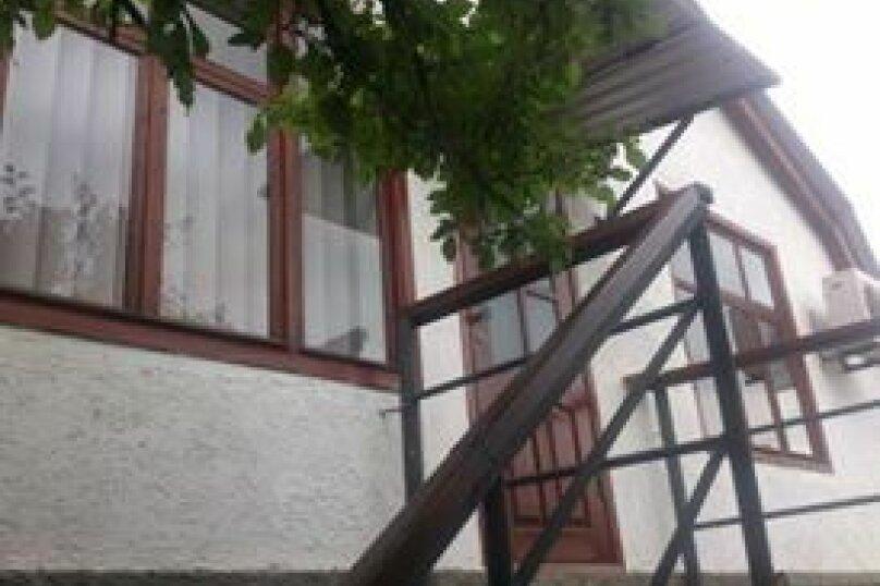 Отдельные комнаты в частном доме, 3-й Профсоюзный проезд, 20 на 8 комнат - Фотография 340