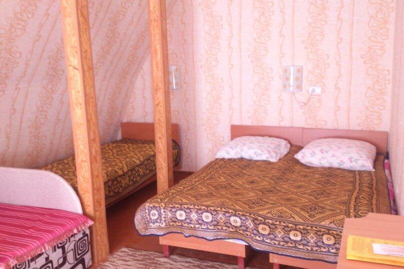 Отдельные комнаты в частном доме, 3-й Профсоюзный проезд, 20 на 8 комнат - Фотография 341