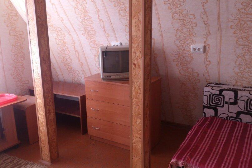 Отдельные комнаты в частном доме, 3-й Профсоюзный проезд, 20 на 8 комнат - Фотография 342