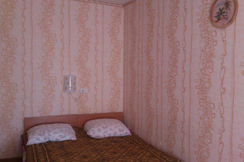 Отдельные комнаты в частном доме, 3-й Профсоюзный проезд, 20 на 8 комнат - Фотография 343