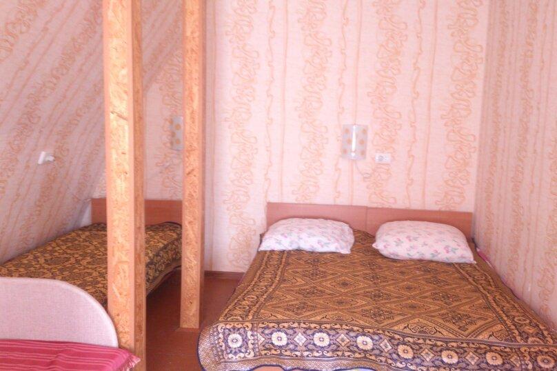 Отдельные комнаты в частном доме, 3-й Профсоюзный проезд, 20 на 8 комнат - Фотография 344