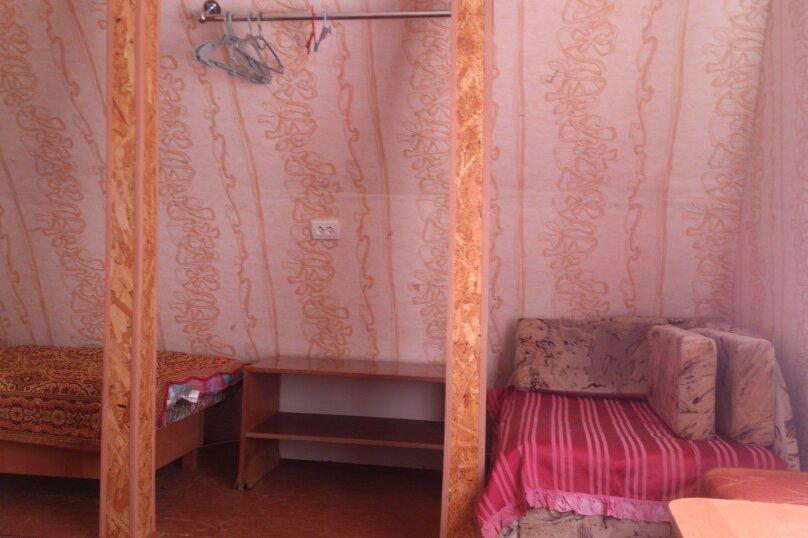 Отдельные комнаты в частном доме, 3-й Профсоюзный проезд, 20 на 8 комнат - Фотография 322