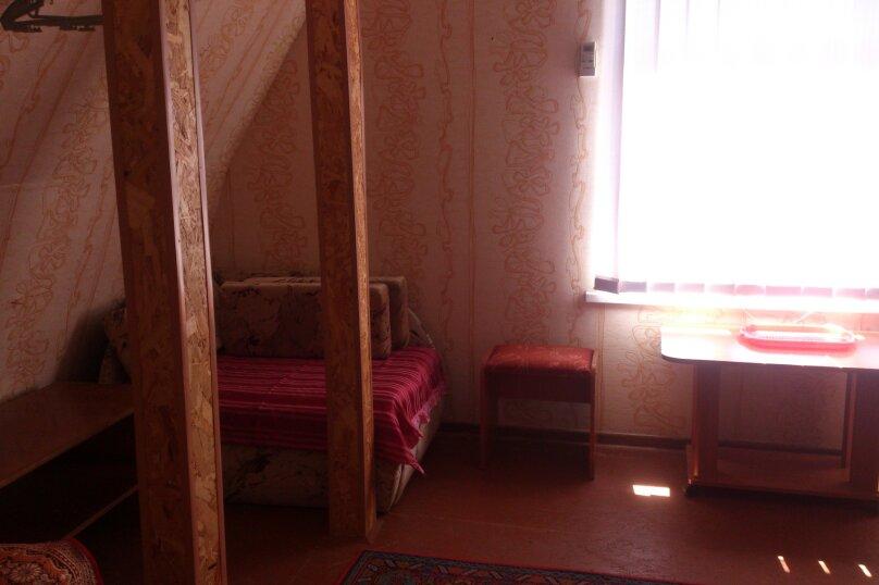 Отдельные комнаты в частном доме, 3-й Профсоюзный проезд, 20 на 8 комнат - Фотография 323
