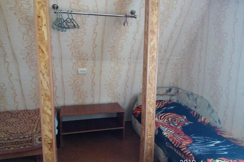 Отдельные комнаты в частном доме, 3-й Профсоюзный проезд, 20 на 8 комнат - Фотография 330