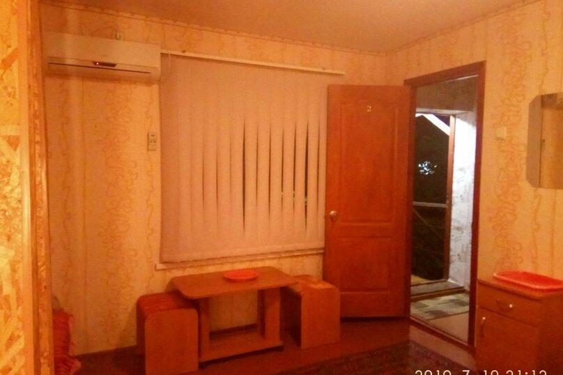 Отдельные комнаты в частном доме, 3-й Профсоюзный проезд, 20 на 8 комнат - Фотография 338