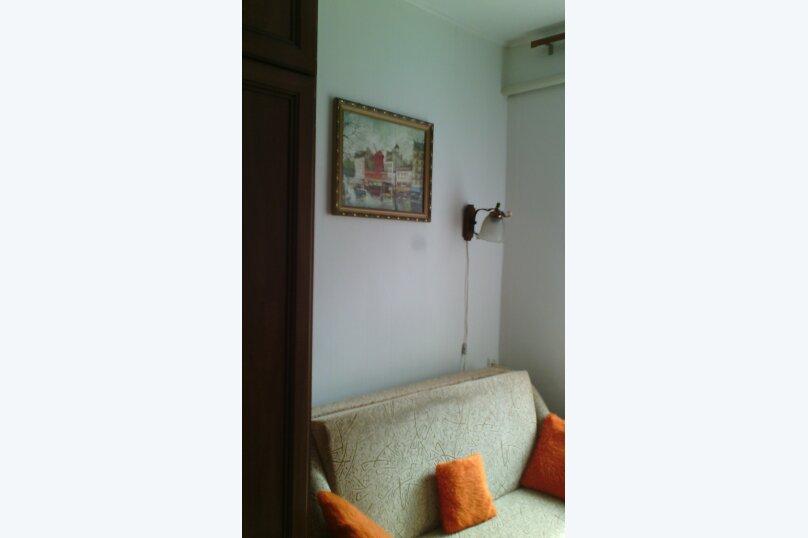 Отдельные комнаты в частном доме, 3-й Профсоюзный проезд, 20 на 8 комнат - Фотография 316