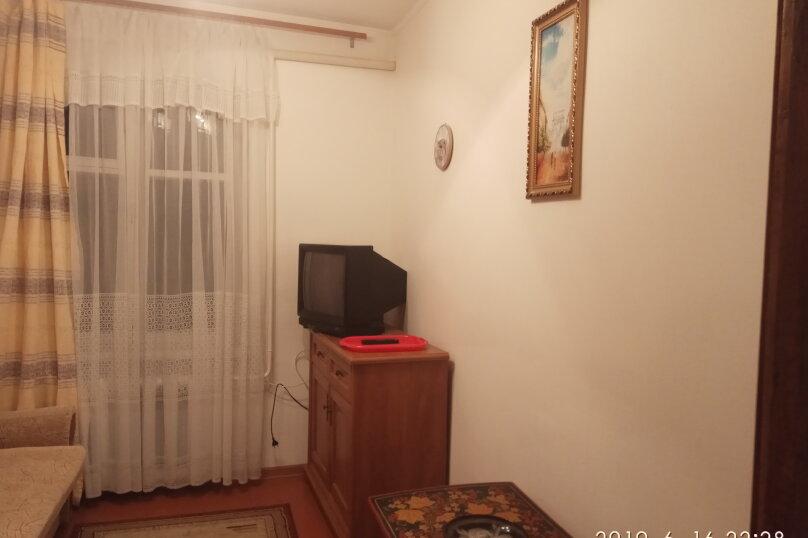 Отдельные комнаты в частном доме, 3-й Профсоюзный проезд, 20 на 8 комнат - Фотография 320