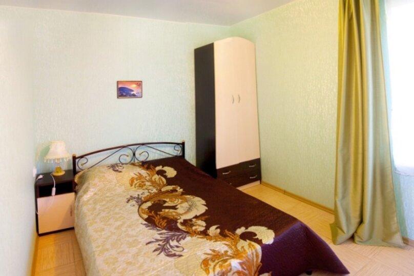 Отдельная комната, СТ Полюшко, 226, посёлок Орловка, Севастополь - Фотография 1
