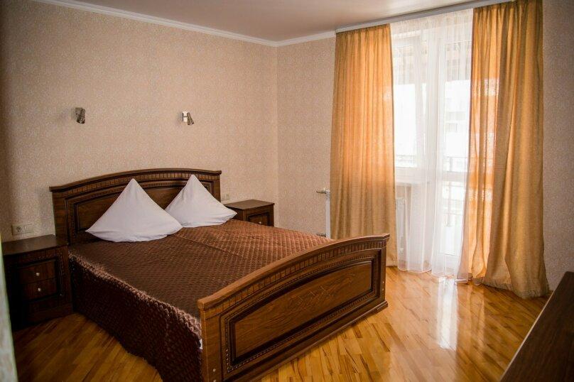 """Гостевой дом """"Кариота"""", улица Мира, 21А на 6 комнат - Фотография 45"""