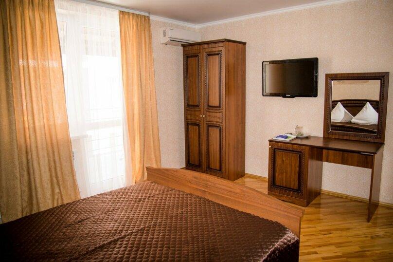 """Гостевой дом """"Кариота"""", улица Мира, 21А на 6 комнат - Фотография 46"""