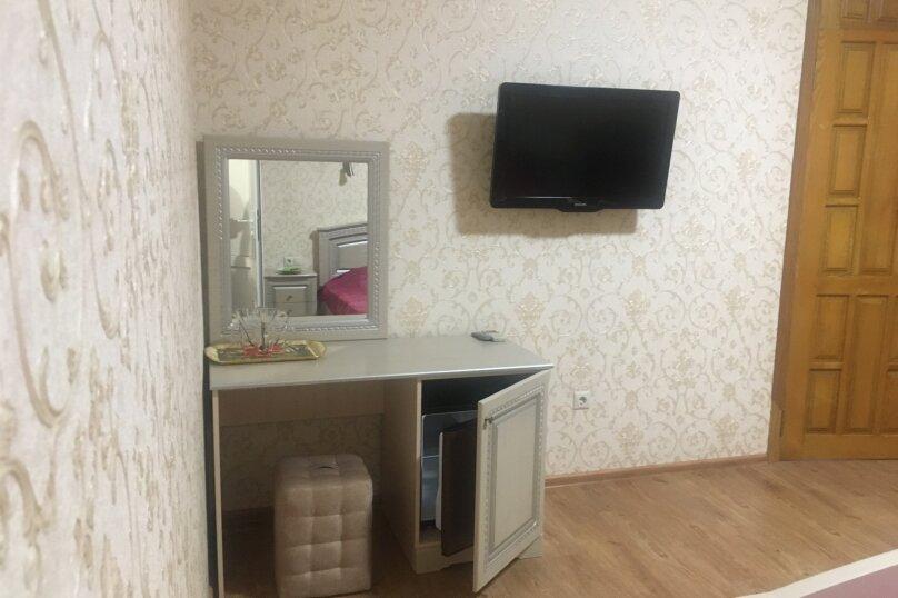 """Гостевой дом """"Кариота"""", улица Мира, 21А на 6 комнат - Фотография 52"""