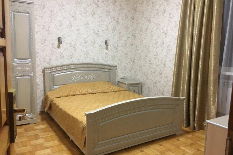 """Гостевой дом """"Кариота"""", улица Мира, 21А на 6 комнат - Фотография 108"""
