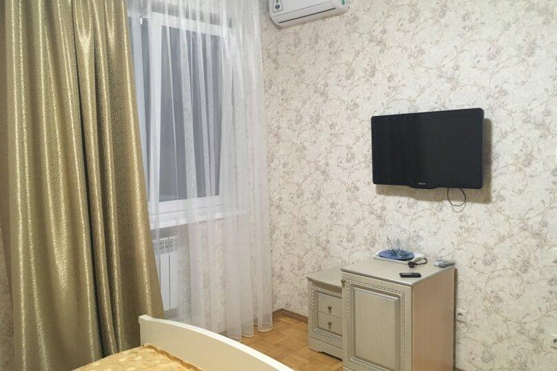 """Гостевой дом """"Кариота"""", улица Мира, 21А на 6 комнат - Фотография 109"""