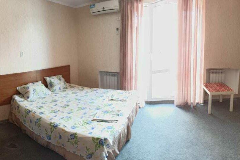 """Гостевой дом """"СемьЯ"""", Херсонская улица, 43 на 20 комнат - Фотография 16"""