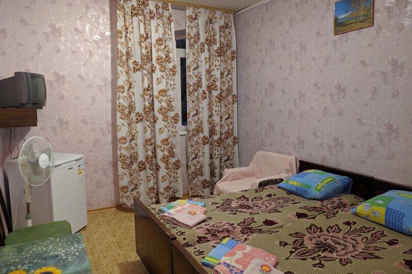 Двухместный, улица Маяковского, 1а, Морское - Фотография 3