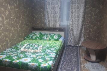Дом, 40 кв.м. на 5 человек, 2 спальни, улица Ленина, 127, Должанская - Фотография 1