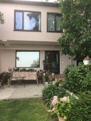 Ялтинский домик, 67 кв.м. на 4 человека, 1 спальня, улица Мошкарина, 11, Ялта - Фотография 1