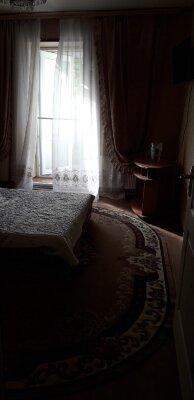 Дом, 60 кв.м. на 4 человека, 2 спальни