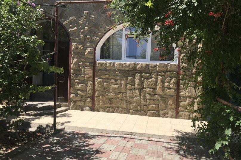 Дом под ключ, Санаторный переулок, 10, Судак - Фотография 1