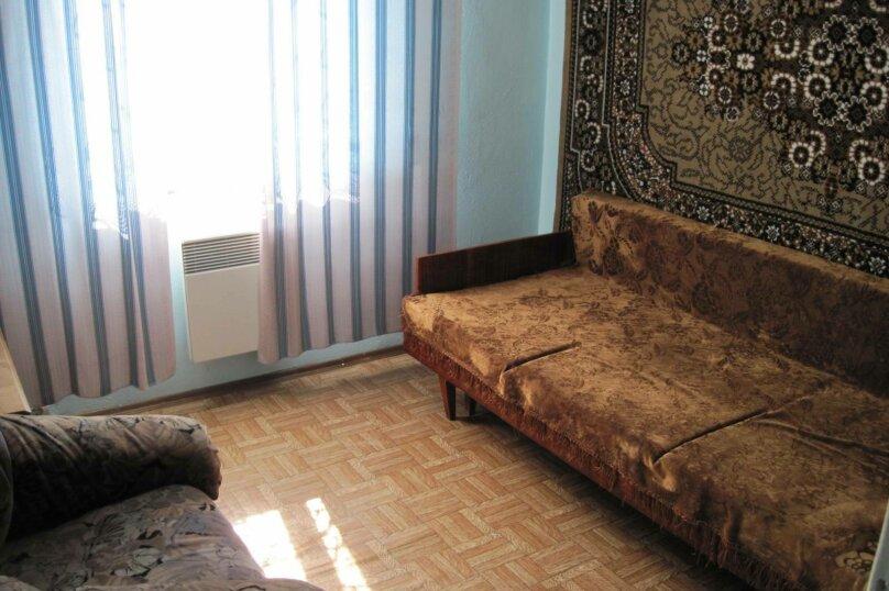 Домик 3, Октябрьская улица, 19А, Судак - Фотография 5