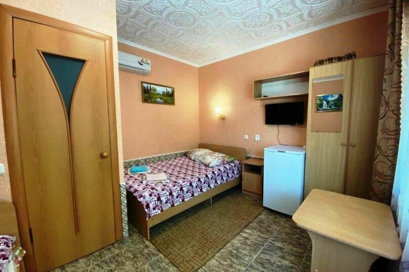 """Гостевой дом """"На Уютной 2А"""", Уютная улица, 2А на 9 комнат - Фотография 17"""
