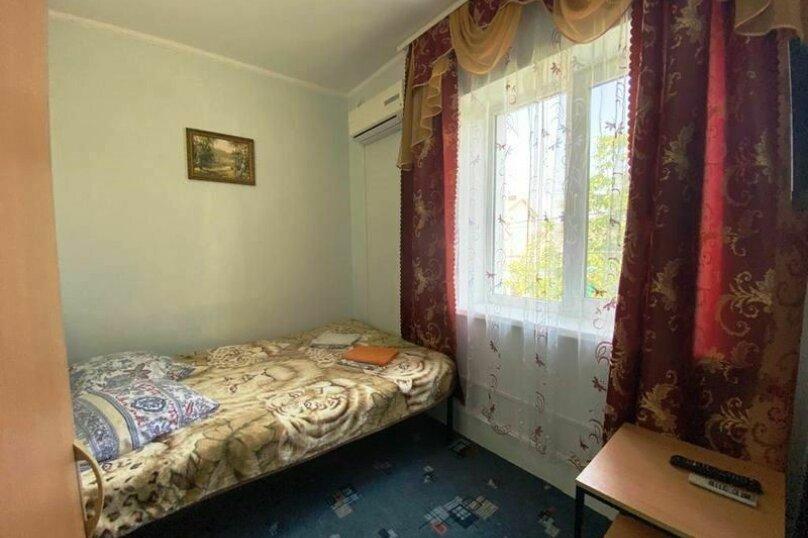 """Гостевой дом """"На Уютной 2А"""", Уютная улица, 2А на 9 комнат - Фотография 18"""