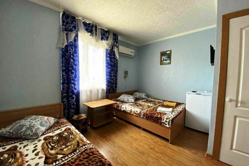 """Гостевой дом """"На Уютной 2А"""", Уютная улица, 2А на 9 комнат - Фотография 22"""