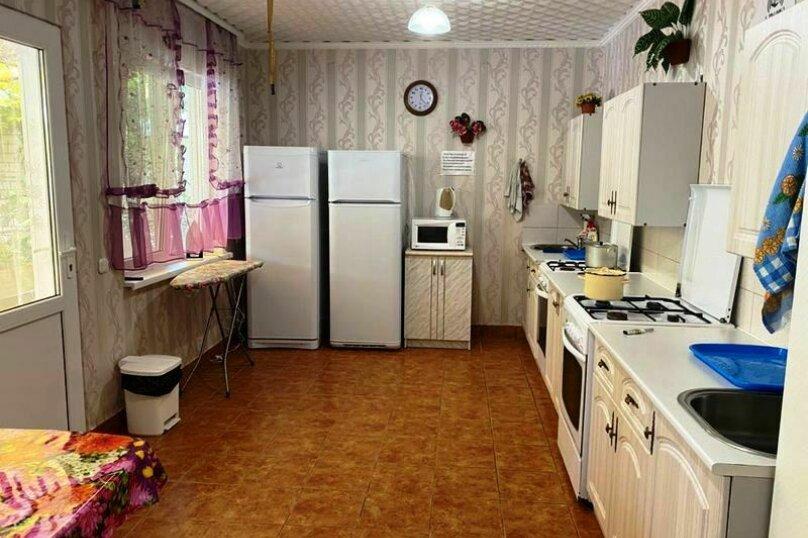 """Гостевой дом """"На Уютной 2А"""", Уютная улица, 2А на 9 комнат - Фотография 25"""