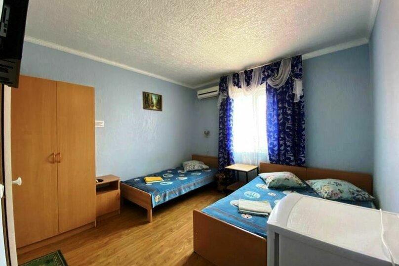 """Гостевой дом """"На Уютной 2А"""", Уютная улица, 2А на 9 комнат - Фотография 29"""