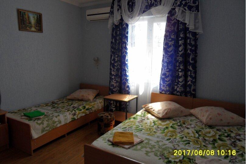 """Гостевой дом """"На Уютной 2А"""", Уютная улица, 2А на 9 комнат - Фотография 42"""