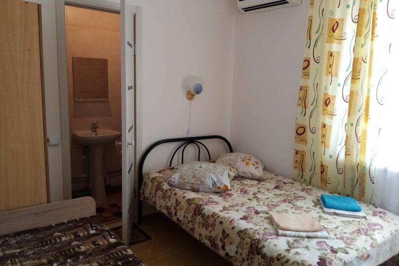 """Гостевой дом """"На Уютной 2А"""", Уютная улица, 2А на 9 комнат - Фотография 47"""