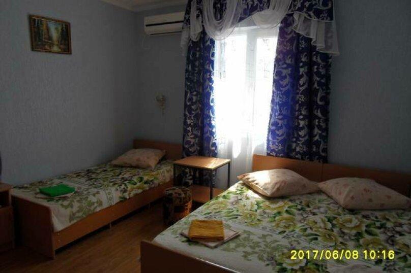 """Гостевой дом """"На Уютной 2А"""", Уютная улица, 2А на 9 комнат - Фотография 48"""
