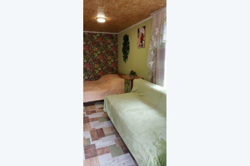 Комната № 5, улица Олега Кошевого, 49, Дивноморское - Фотография 1