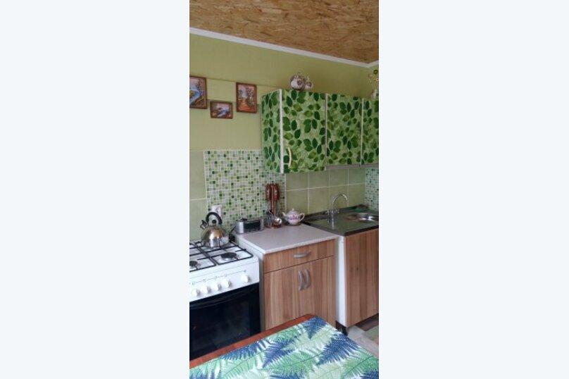 Комната № 5, улица Олега Кошевого, 49, Дивноморское - Фотография 7