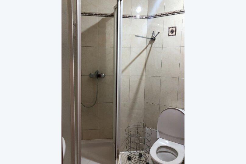 """Мини-отель """"Лилия"""", улица Гагариной, 25/304 на 5 номеров - Фотография 50"""