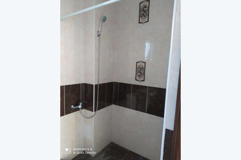 """Гостевой дом """"Эмиль"""", улица Юнус Кандым, 9 на 21 комнату - Фотография 61"""