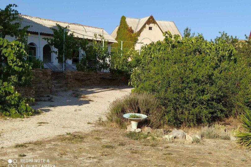 Гостевой дом , 100 кв.м. на 9 человек, 5 спален, Гостинный двор, 1, Судак - Фотография 18