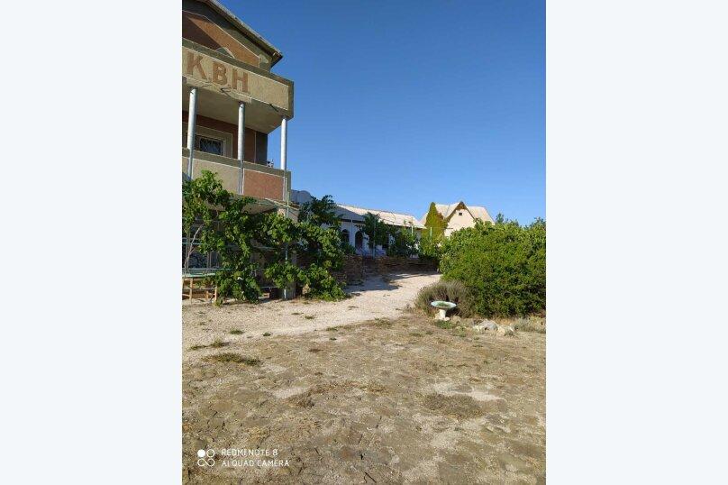 Гостевой дом , 100 кв.м. на 9 человек, 5 спален, Гостинный двор, 1, Судак - Фотография 19