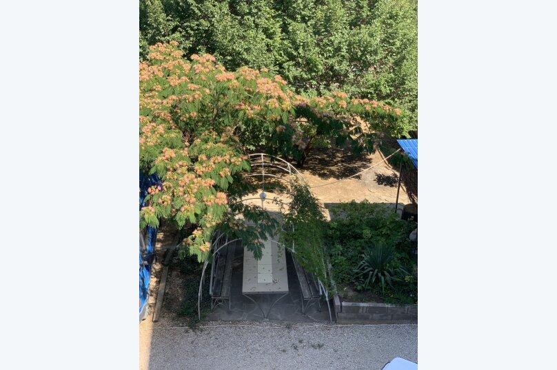"""Гостевой дом  """"Анна"""", 3-я Равелинная улица, 4 на 5 номеров - Фотография 48"""