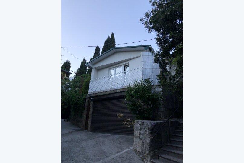 Дом, 34 кв.м. на 4 человека, 1 спальня, улица Соханя, 10А, Ялта - Фотография 2
