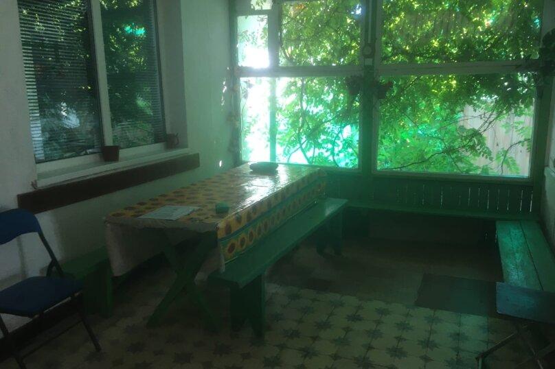 """Гостевой дом """"Жемчужина"""", улица Гагарина, 42 на 7 комнат - Фотография 39"""
